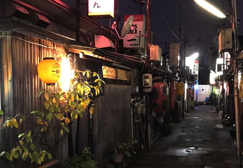 kanazawa-chuoumishokugai