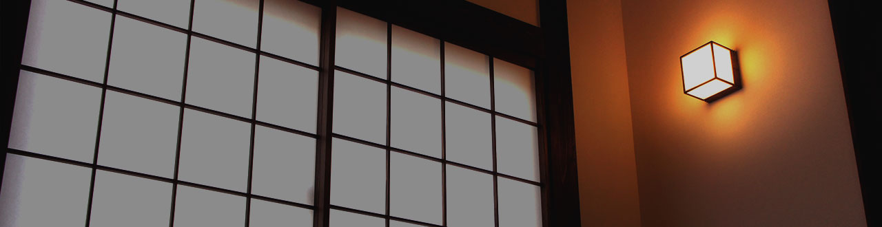 金沢民泊 - ご予約・お問い合わせ